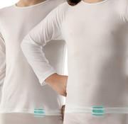 Kids T-Shirt eczema
