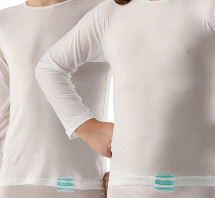 Camiseta contra el eccema, camiseta contra la psoriasis: niño