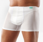 Tepso 3 Pack korting Boxershort eczeem ondergoed + Gratis levering!