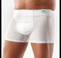 3 Pack Discount Boxershort eczema & psoriasis