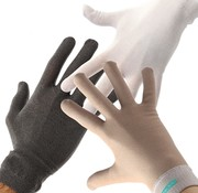 Eczema gloves (daytime)