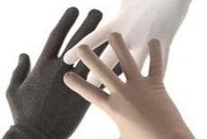 Neurodermite eczema della mano