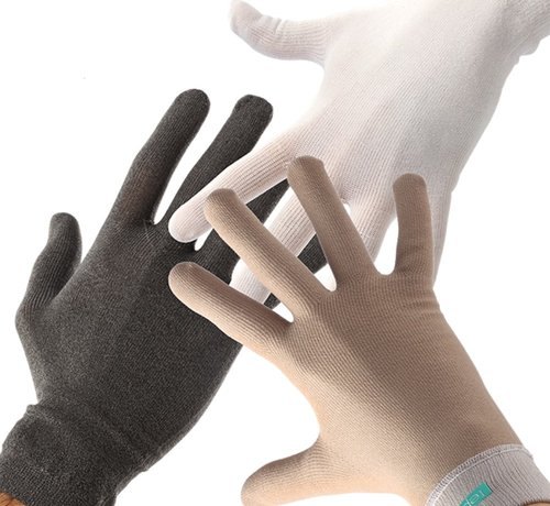 2 pak Korting Premium dag handschoen (overdag).