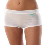 Eczema Underwear