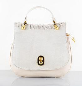 Snow White bag