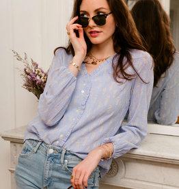 Leonie blouse
