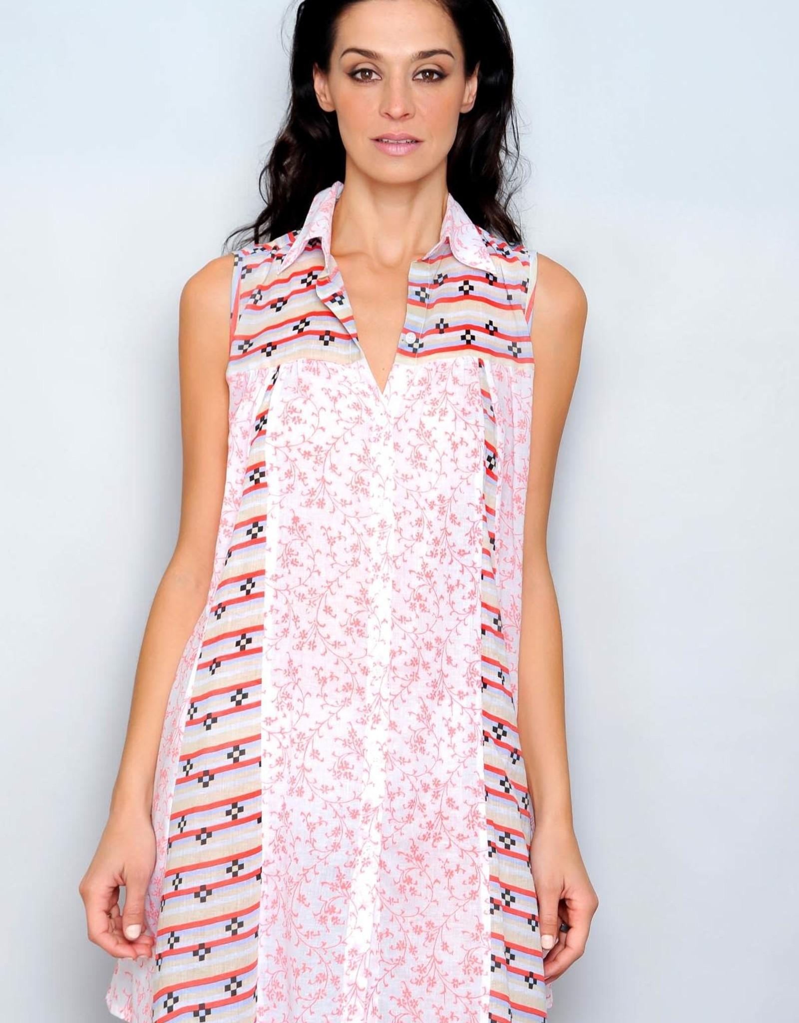 Margarita dress