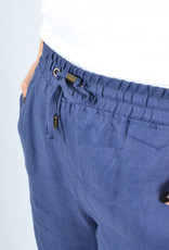 Marina linen pants