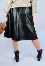 Cuero black