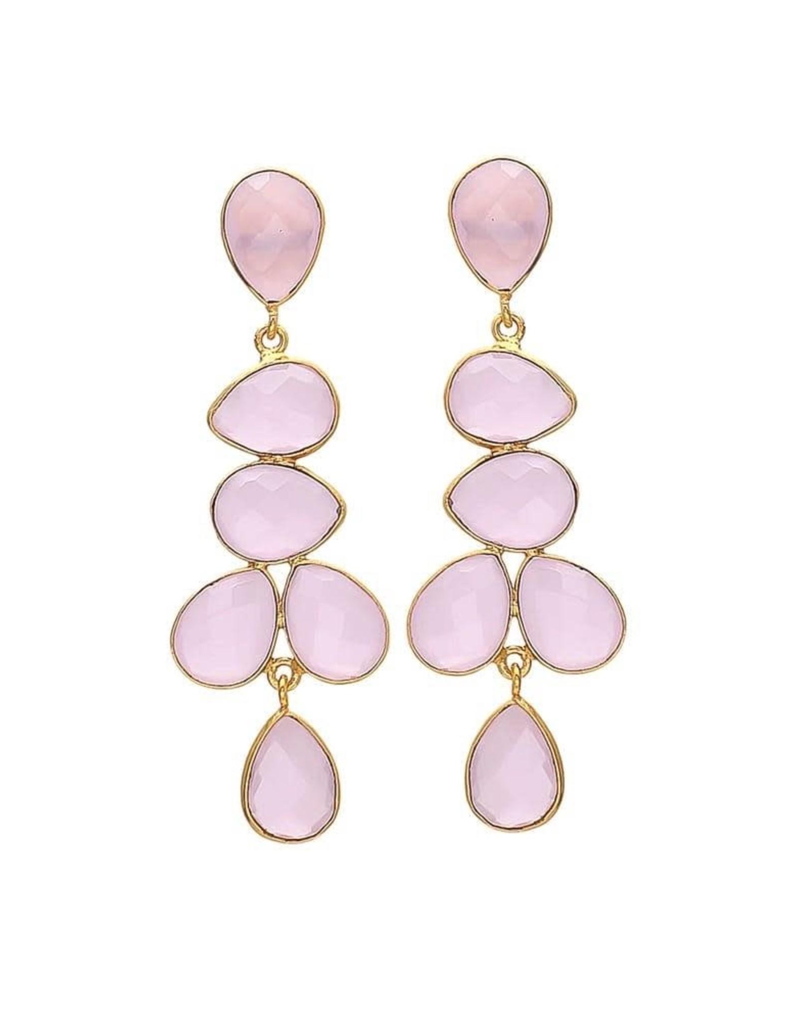 Narciso rosa