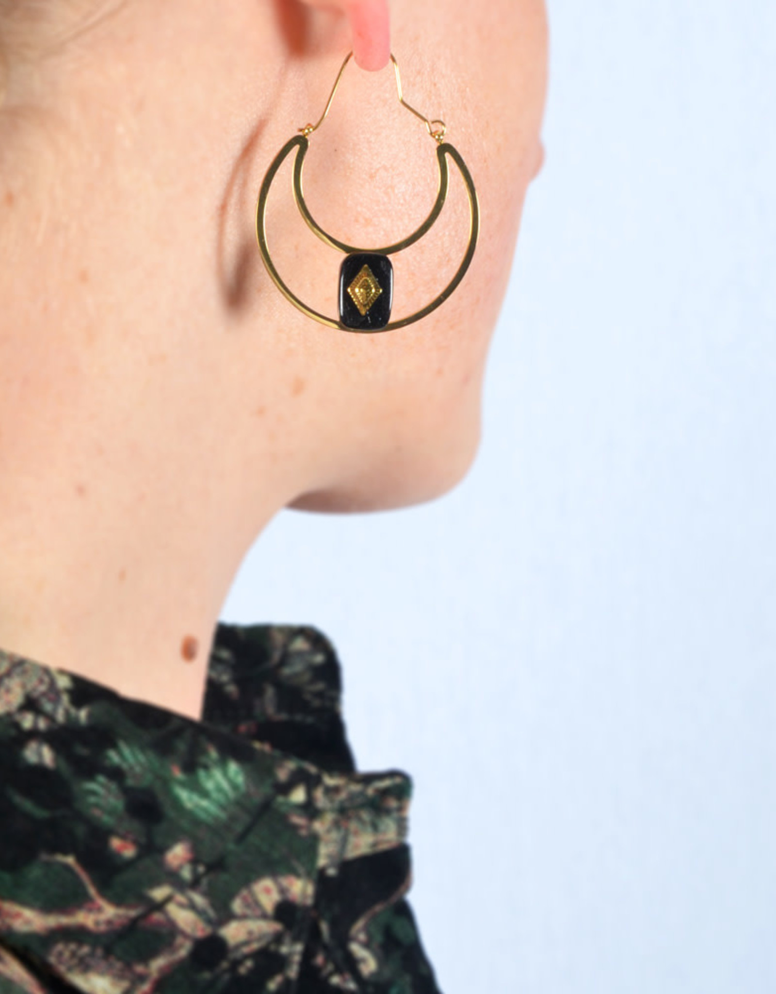 Simbolo negro