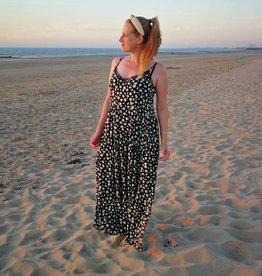 Goa Margritte dress