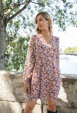 Pastelitos dress