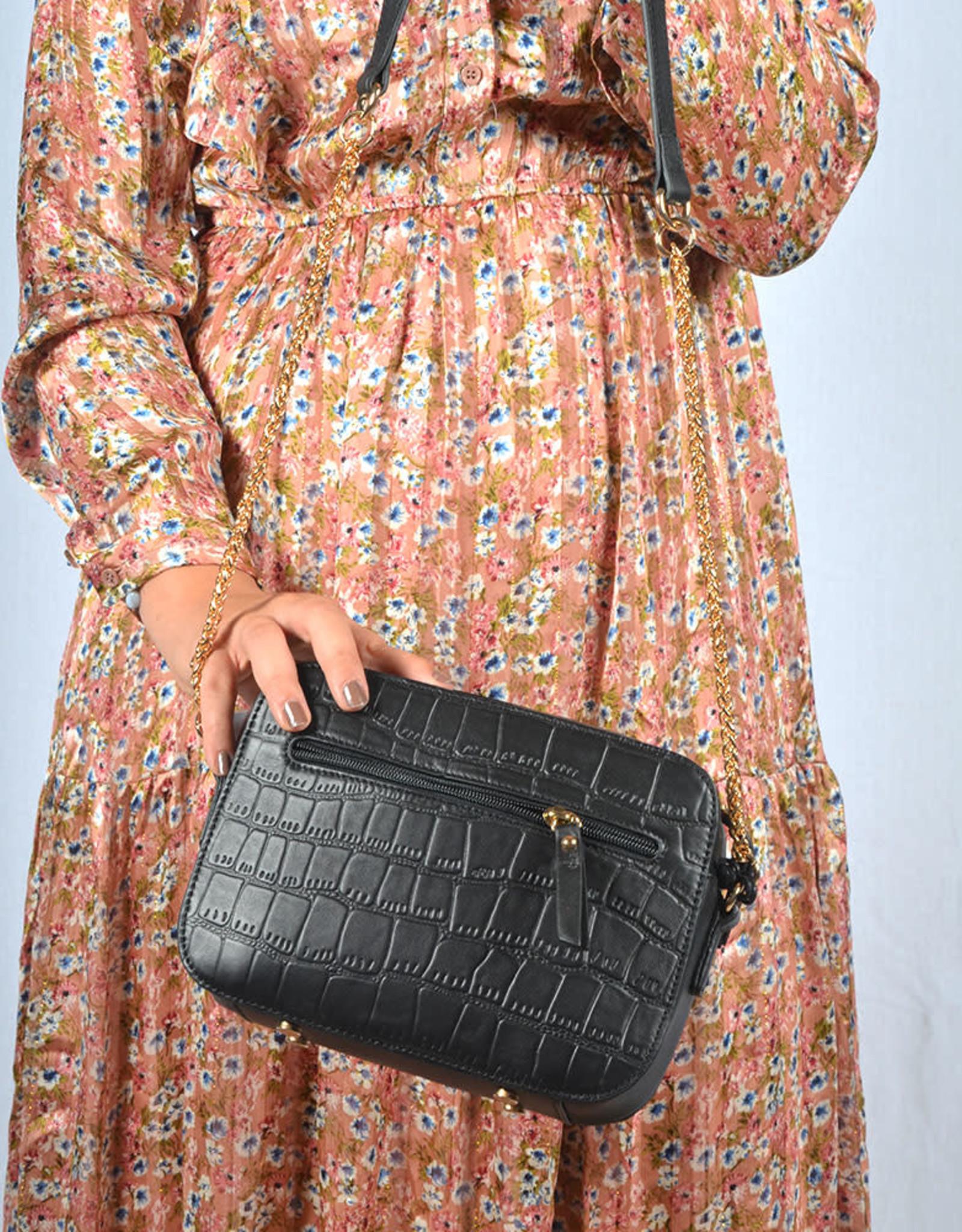 Carmen bag black