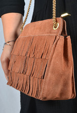 Lola bag brown