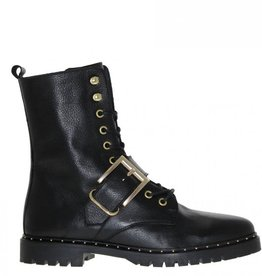 Bee boots