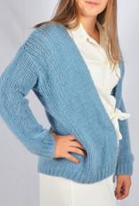 Bernadette jeans one size