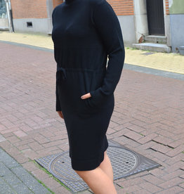 Sylvie dress  black one size