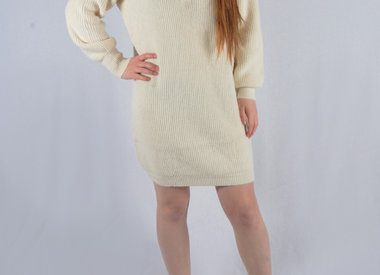 Korte jurken