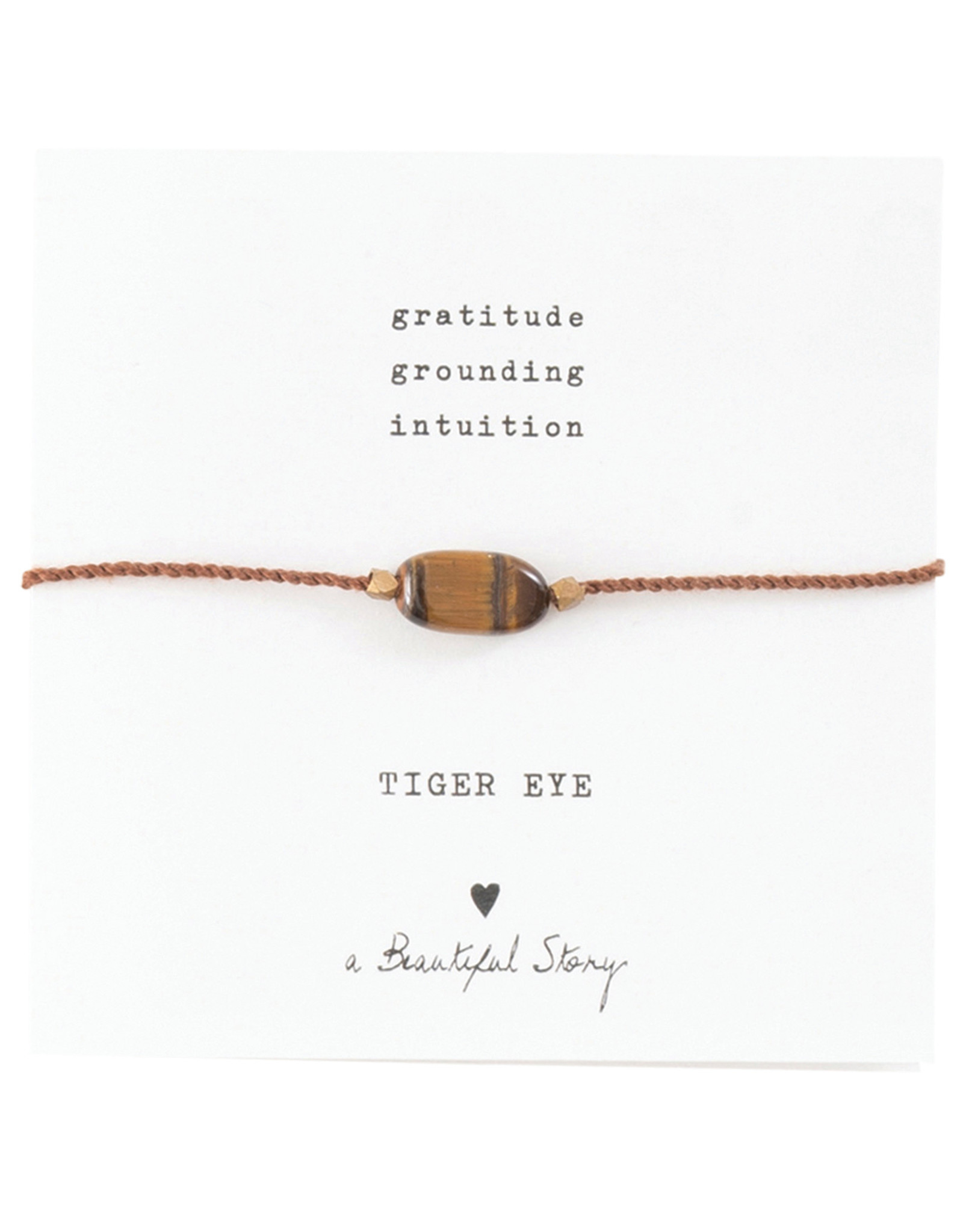 BL23374 Tiger Eye