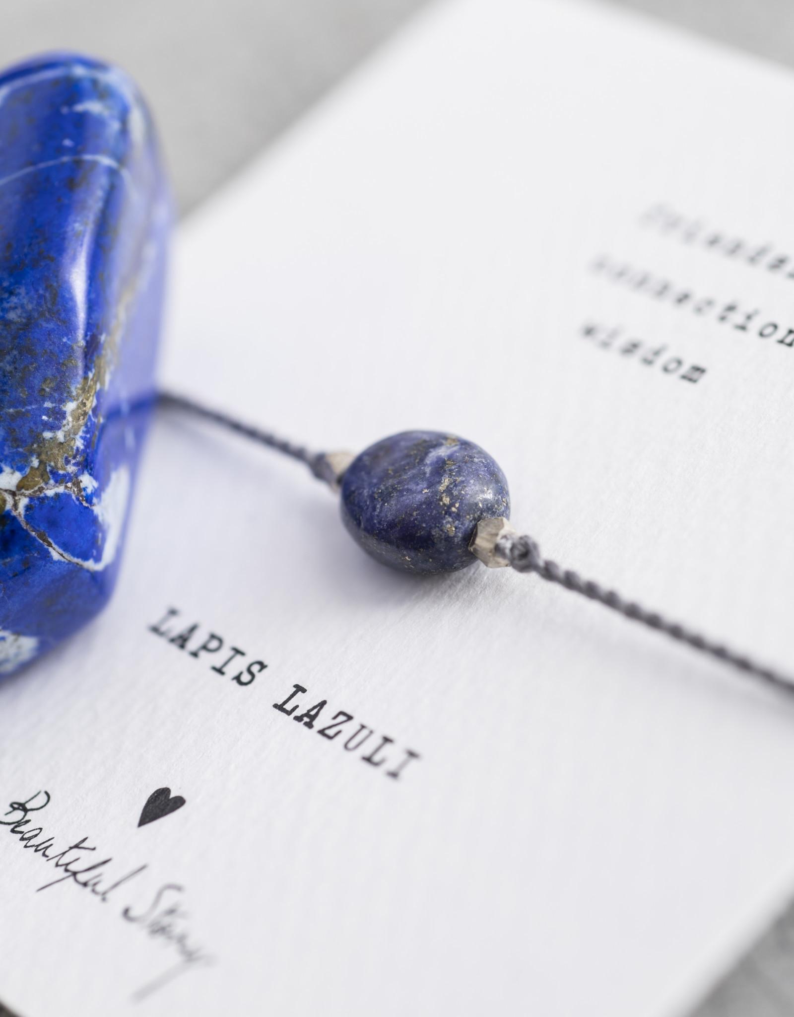 BL23574 Lapis Lazuli