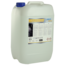 TW HP Foam Extra Plus 25 liter CAN