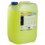 TW 3600 Extra 25 liter CAN