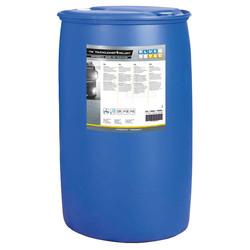 TW Megastar Cleaner 200 liter VAT