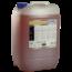 TW Megastar Cleaner 25 liter CAN