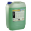 CW Ultra ZZ Acid 25 liter CAN