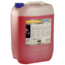CW Easy Dry 25 liter CAN