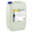 TC Degreaser 25 liter CAN