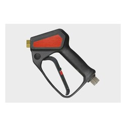"""Hogedrukpistool 1/4"""" - 3/8"""" swivel ST-2600"""