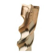 Diager Diager Betonboor Booster-Plus Ø10.0x160/100 met SDS-Plus aansluiting