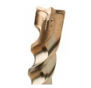 Diager Diager Betonboor Booster-Plus Ø8.0x210/150 met SDS-Plus aansluiting