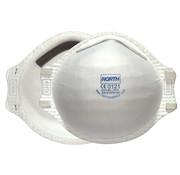 Honeywell Honeywell stofmasker FFP1 5185 per stuk