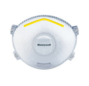 Honeywell Honeywell stofmasker FFP1 5186 per stuk