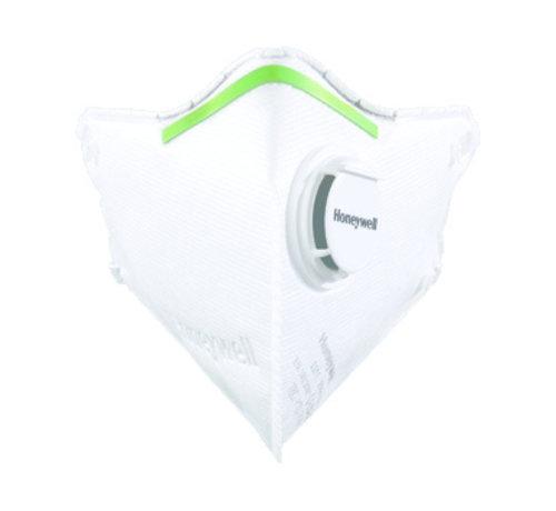 Honeywell Honeywell vouwmasker FFP2 2211 per stuk