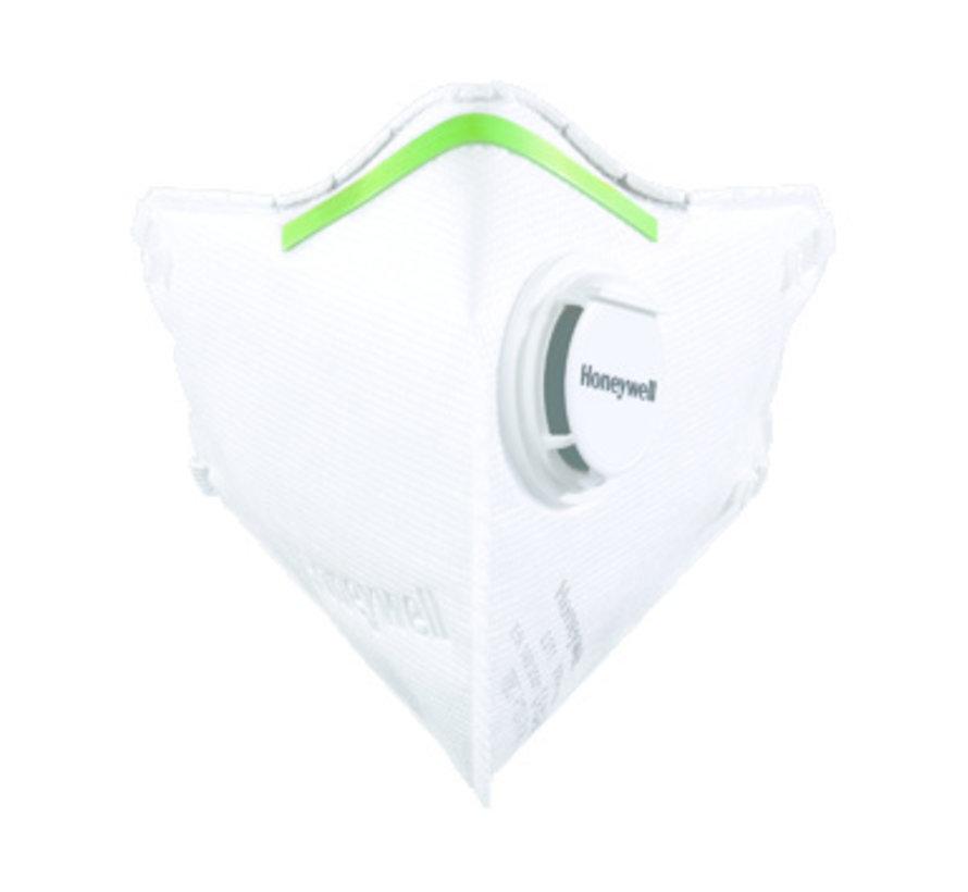 Honeywell vouwmasker FFP2 2211 per stuk