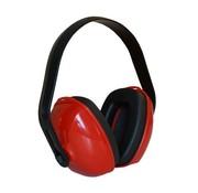 Howard Leight Howard Leight verstelbare gehoorbeschermer QM 24+