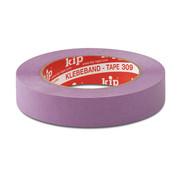 Kip Kip 309 Masking Tape Washi-Tec 24mm rol 50m Lila