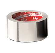 Kip Kip 345 Aluminiumtape 50mm x 50m