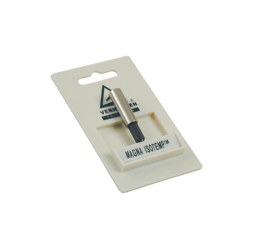 Magna Bithouder 54 mm magnetisch