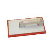 Super Prof Schuurspons - Super Prof - hout rood grof 240x120x20 mm