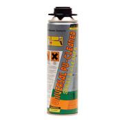 Zwaluw Zwaluw Universal PU-Cleaner 500ml