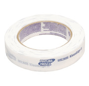 Kleenedge Kleenedge easy mask afplakband 24 mm x 50 m
