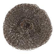 Master Basic metaalspons 50 gram