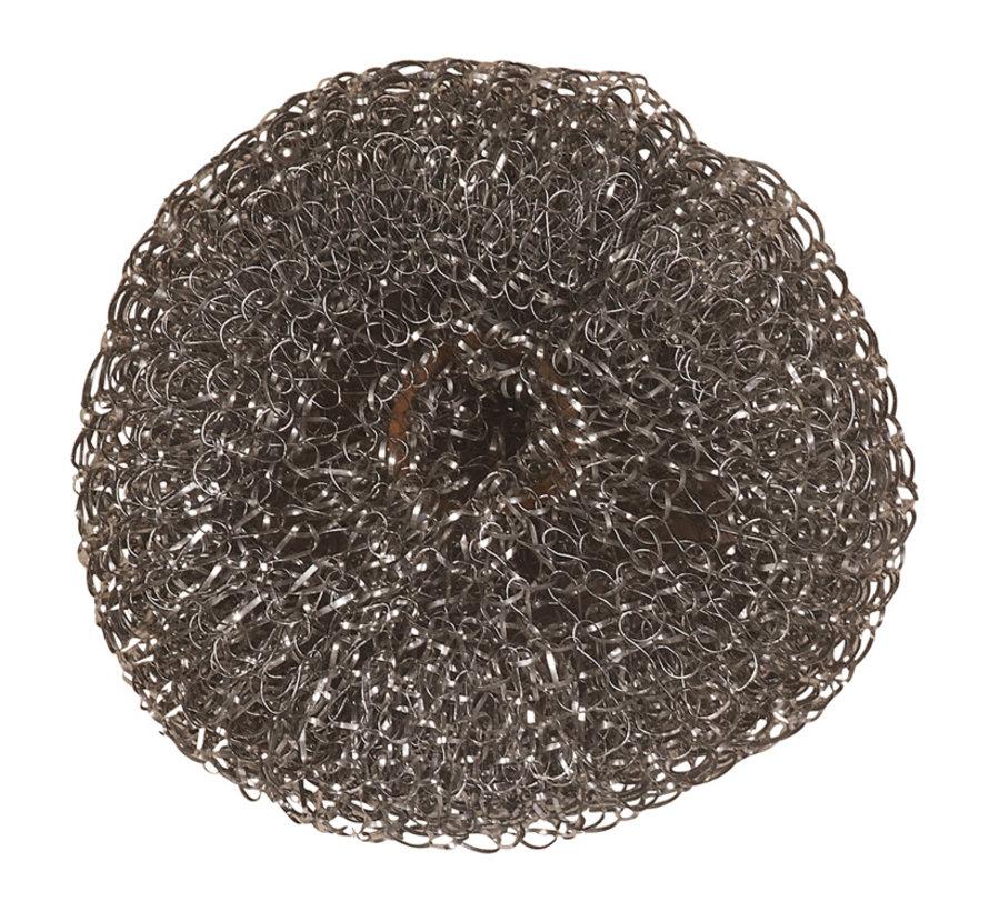 Master metaalspons 50 gram