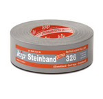 Duct Tape / Steenband