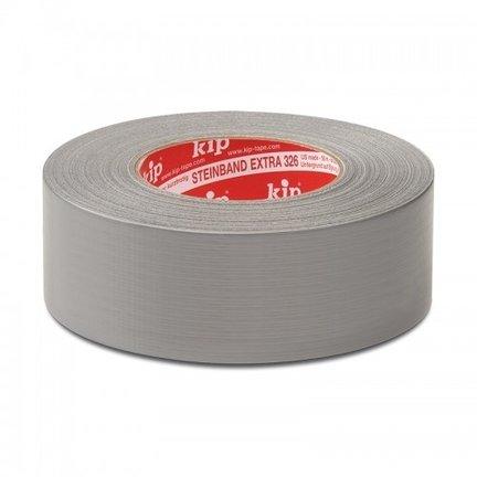 KIP 326 steenband extra - professionele topkwaliteit